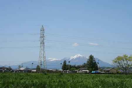 20070420-3.jpg