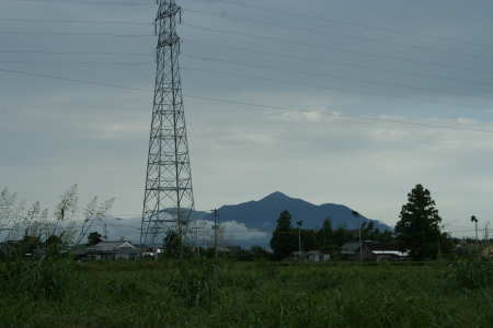 20081006-1.jpg